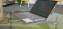 ASUS ZenBook 13 OLED (UX325EA)