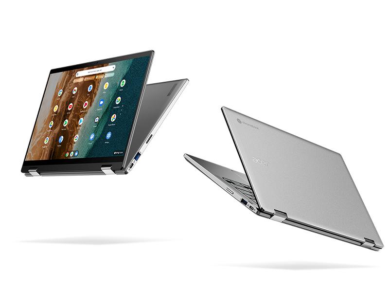 Acer-Chromebook-Spin-CB514-2H