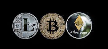 crypto ethereum, bitcoin litecoin
