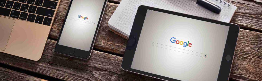 Vyhľadávanie Google dostáva obrovské vylepšenie