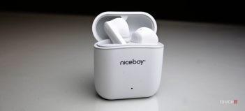 Niceboy HIVE Beans