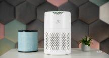 TrueLife AIR Purifer P3 Wi-Fi